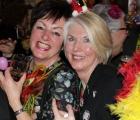 Carnaval A Jenne Sjlaagboom 099