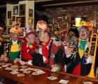 Carnaval A Jenne Sjlaagboom 102