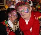 Carnaval A Jenne Sjlaagboom 104