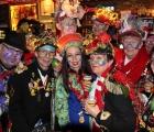 Carnaval A Jenne Sjlaagboom 109