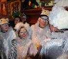Carnaval A Jenne Sjlaagboom 111