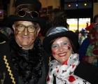Carnaval A Jenne Sjlaagboom 113