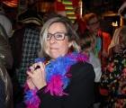 Carnaval A Jenne Sjlaagboom 114