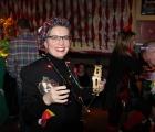 Carnaval A Jenne Sjlaagboom 115