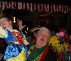 Carnaval A Jenne Sjlaagboom 119