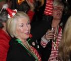 Carnaval A Jenne Sjlaagboom 121