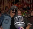 Carnaval A Jenne Sjlaagboom 124
