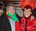 Carnaval A Jenne Sjlaagboom 127