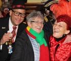 Carnaval A Jenne Sjlaagboom 128