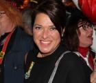 Carnaval A Jenne Sjlaagboom 130