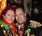 Carnaval A Jenne Sjlaagboom 131