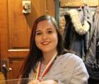 Carnaval A Jenne Sjlaagboom 138