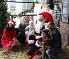 Sjlaagboom-goede-doel-actie-21-12-2019-foto-01