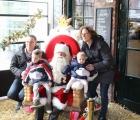 Sjlaagboom-goede-doel-actie-21-12-2019-foto-08