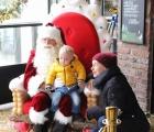 Sjlaagboom-goede-doel-actie-21-12-2019-foto-17