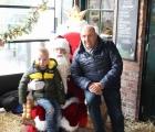 Sjlaagboom-goede-doel-actie-21-12-2019-foto-22