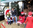 Sjlaagboom-goede-doel-actie-21-12-2019-foto-23