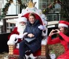 Sjlaagboom-goede-doel-actie-21-12-2019-foto-26