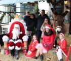 Sjlaagboom-goede-doel-actie-21-12-2019-foto-33