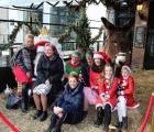 Sjlaagboom-goede-doel-actie-21-12-2019-foto-37