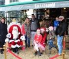 Sjlaagboom-goede-doel-actie-21-12-2019-foto-39
