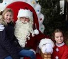 Sjlaagboom-goede-doel-actie-21-12-2019-foto-44