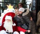 Sjlaagboom-goede-doel-actie-21-12-2019-foto-49
