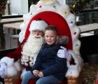 Sjlaagboom-goede-doel-actie-21-12-2019-foto-51