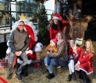Sjlaagboom-goede-doel-actie-21-12-2019-foto-57