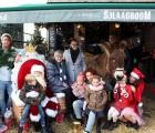 Sjlaagboom-goede-doel-actie-21-12-2019-foto-63