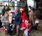 Sjlaagboom-goede-doel-actie-21-12-2019-foto-64
