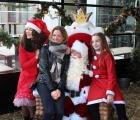 Sjlaagboom-goede-doel-actie-21-12-2019-foto-65