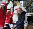 Sjlaagboom-goede-doel-actie-21-12-2019-foto-77
