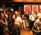 Opening vasteloavends museum 08