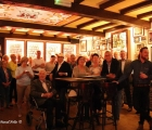 Opening vasteloavends museum 10